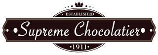 Supreme Chocolatier